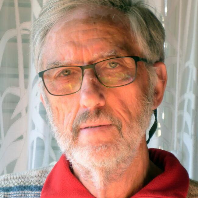 Guy Mayer