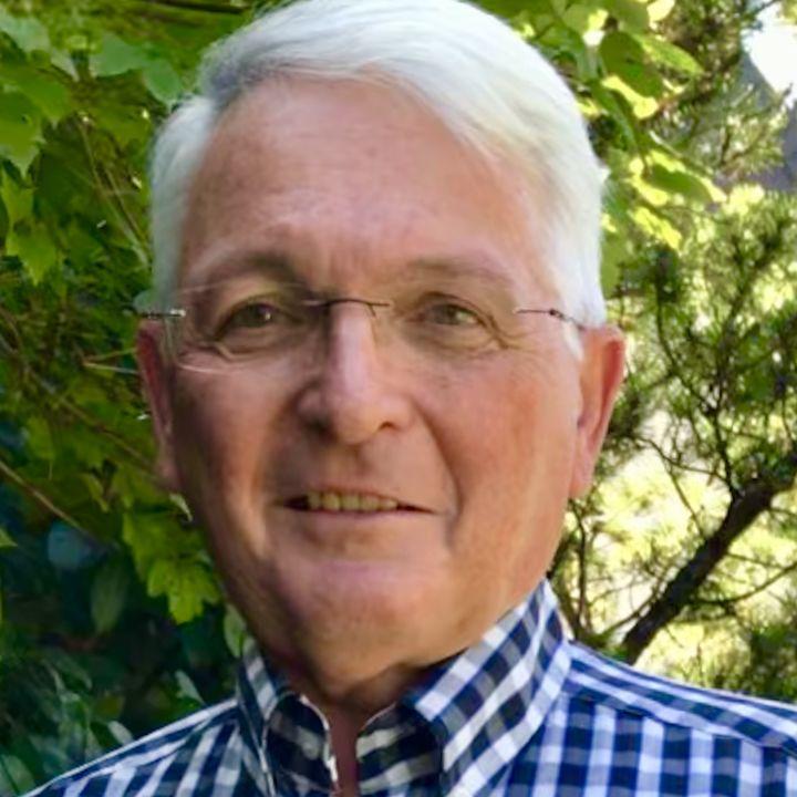 Rudolf Mohler
