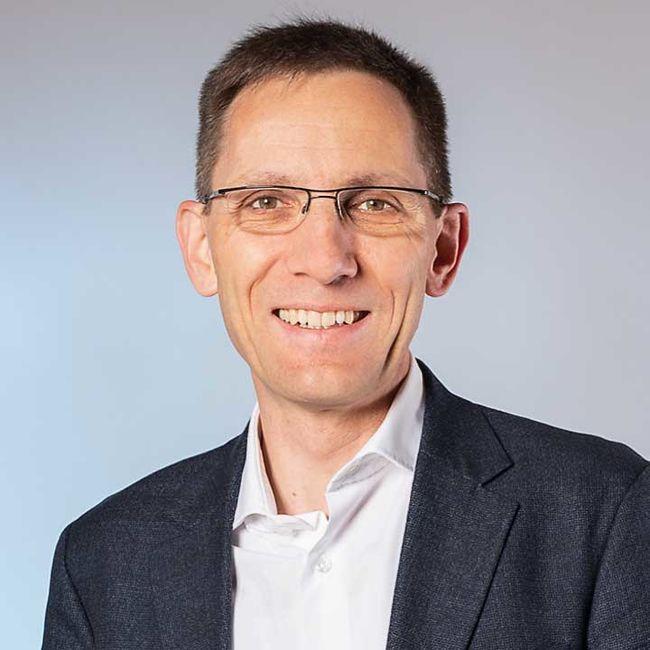 Andreja Weber