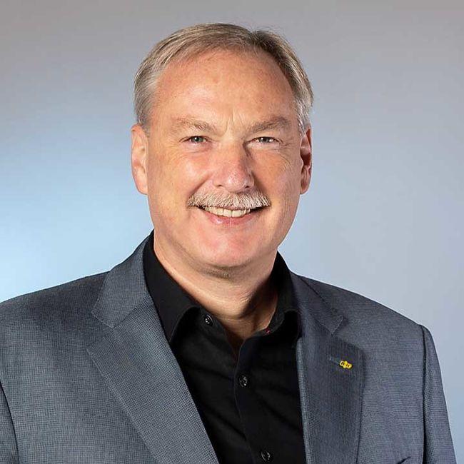 Karl Schenk-Hügin, bisher