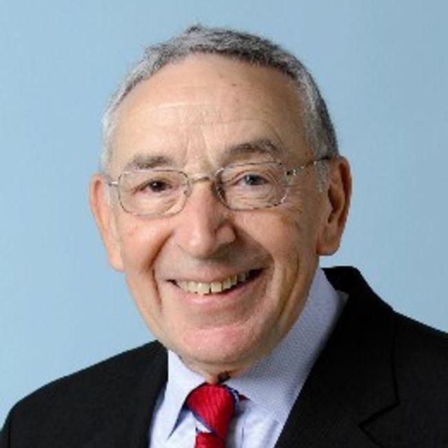 Max Furrer